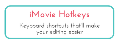 new color - imovie hotkeys(2).png