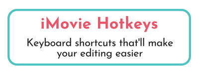 new color - imovie hotkeys(4).png