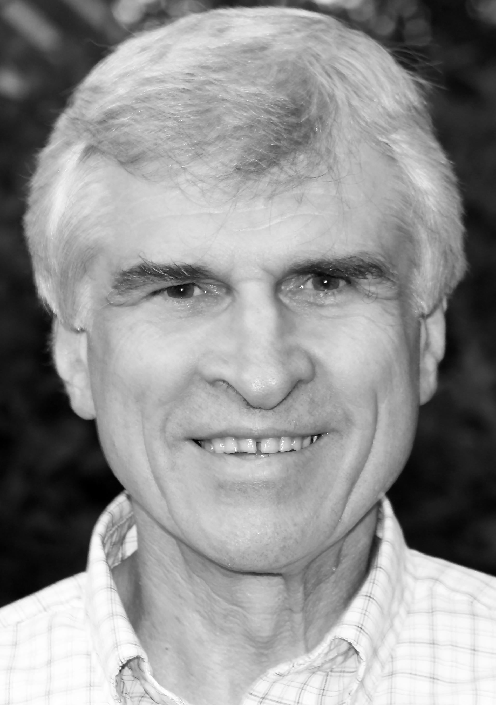 Dr. David Doane therapist therapy psychology
