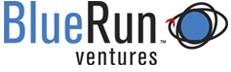 logos29_BlueRunVentures.jpg
