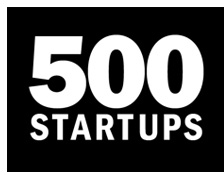 logos19_500Startups.jpg