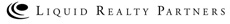 logos60_liquidrealtypartners.jpg