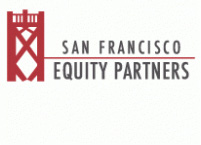 logos82_SFEquityPartners.jpg
