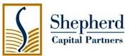 logos93_sheperdcapitalpartners.jpg