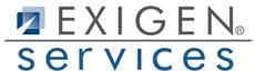 logos16_ExigenServices.jpg
