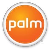 logos72_palm.jpg