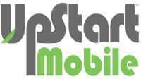 logos10_UpStartMobile.jpg