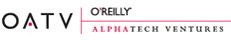 logos70_OReillyAphatechVentures.jpg