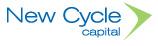 logos65_newcyclecapital.jpg