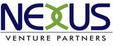 logos63_nexusventurepartners.jpg