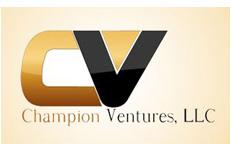 logos38_ChampionVentures.jpg