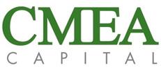 logos37_CMEA-Capital.jpg