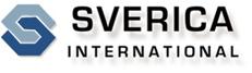 logos88_svericainternational.jpg