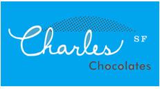 logos33_CharlesChocolates.jpg