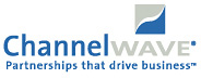 logos36_channelwave.jpg