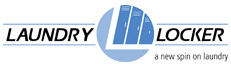 logos15_LaundryLocker.jpg