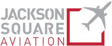 logos58_jacksonsquareaviation.jpg
