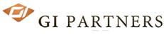 logos50_GIPartners.jpg