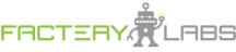logos49_facterylabs.jpg