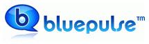 logos25_bluepulse.jpg