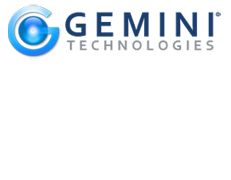 logos5_GeminiMobile.jpg
