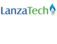logos61_lanza tech.jpg