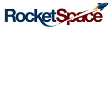 Copy of RocketSpace