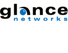 logos30_glancenetworks.jpg