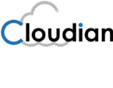 Copy of Cloudian