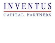 GCG Client Logo (5).png