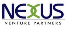GCG Client Logo (6).png