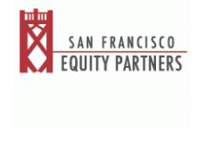 logos82_SF Equity Partners.jpg
