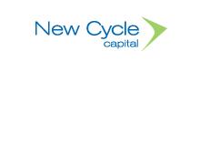 logos65_new cycle capital.jpg