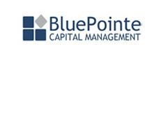 logos32_BluePointeCaptialManagement.jpg