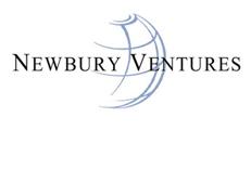 logos64_newbury ventures.jpg