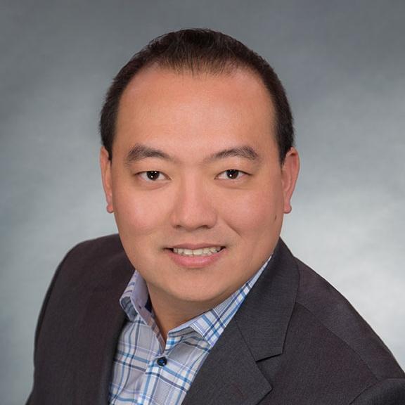 Alan Yang - Web.jpg
