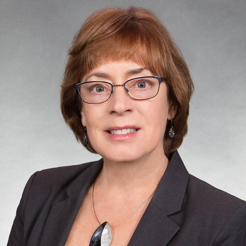 Donna Winslow