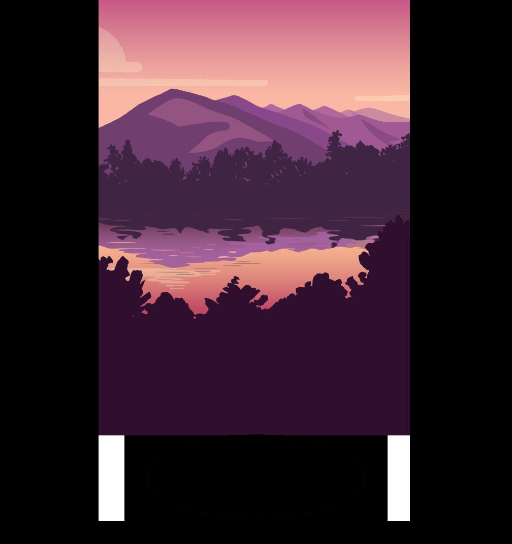 icon_black-mountain.png