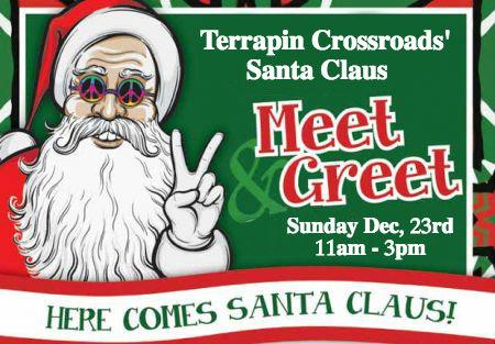 santa-meet-greet2.jpg