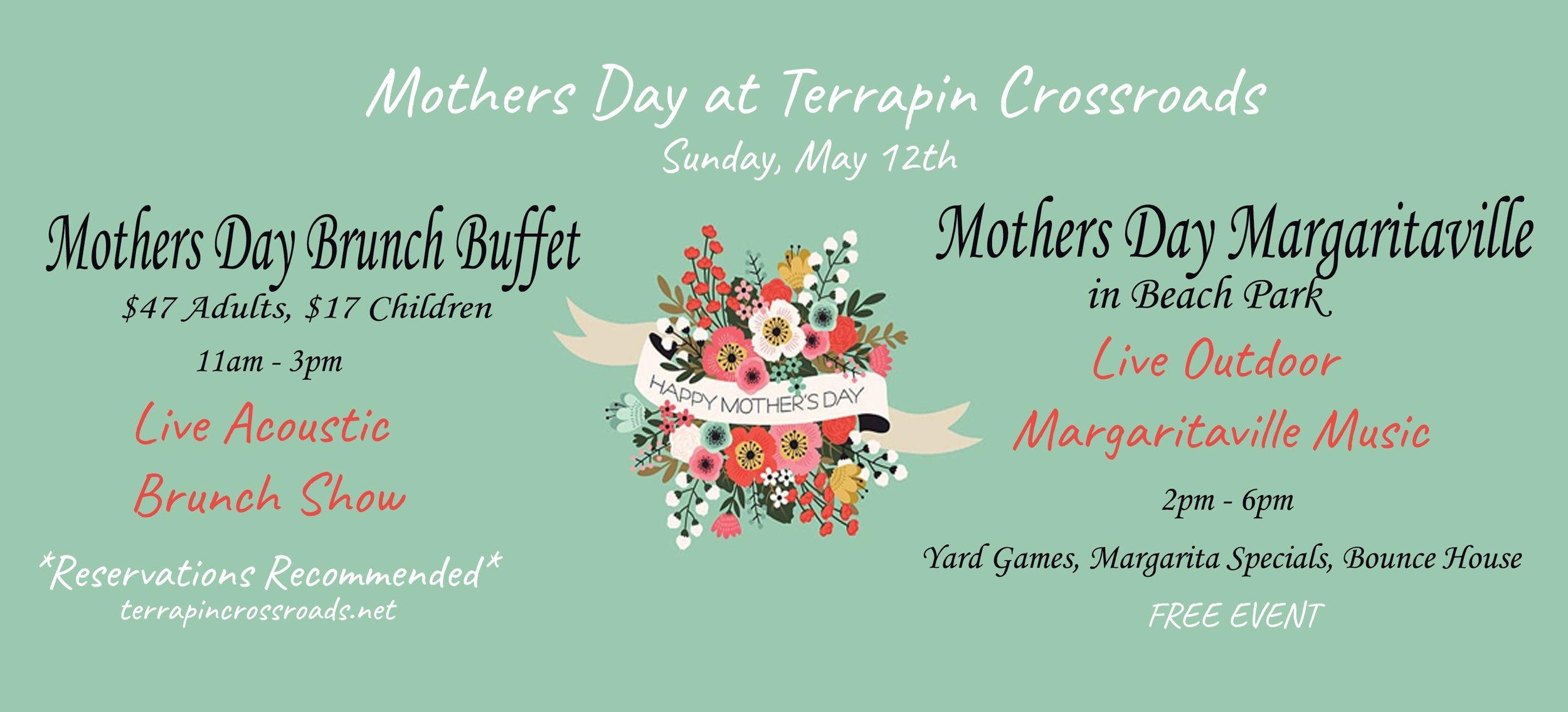 mothersday2019.jpg-1.jpeg