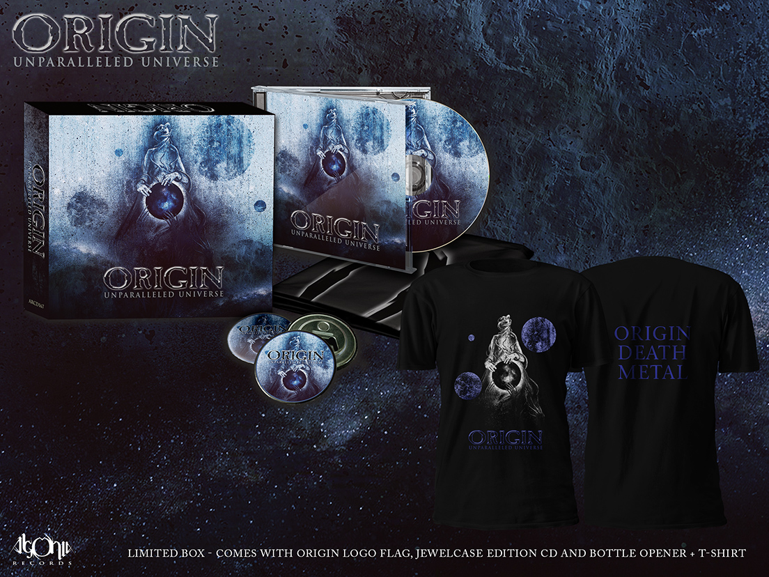Origin-Box_TS-bundle2-vis.jpg