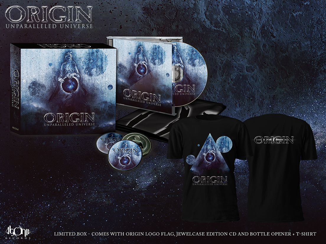 Origin-Box_TS-bundle3-vis.jpg