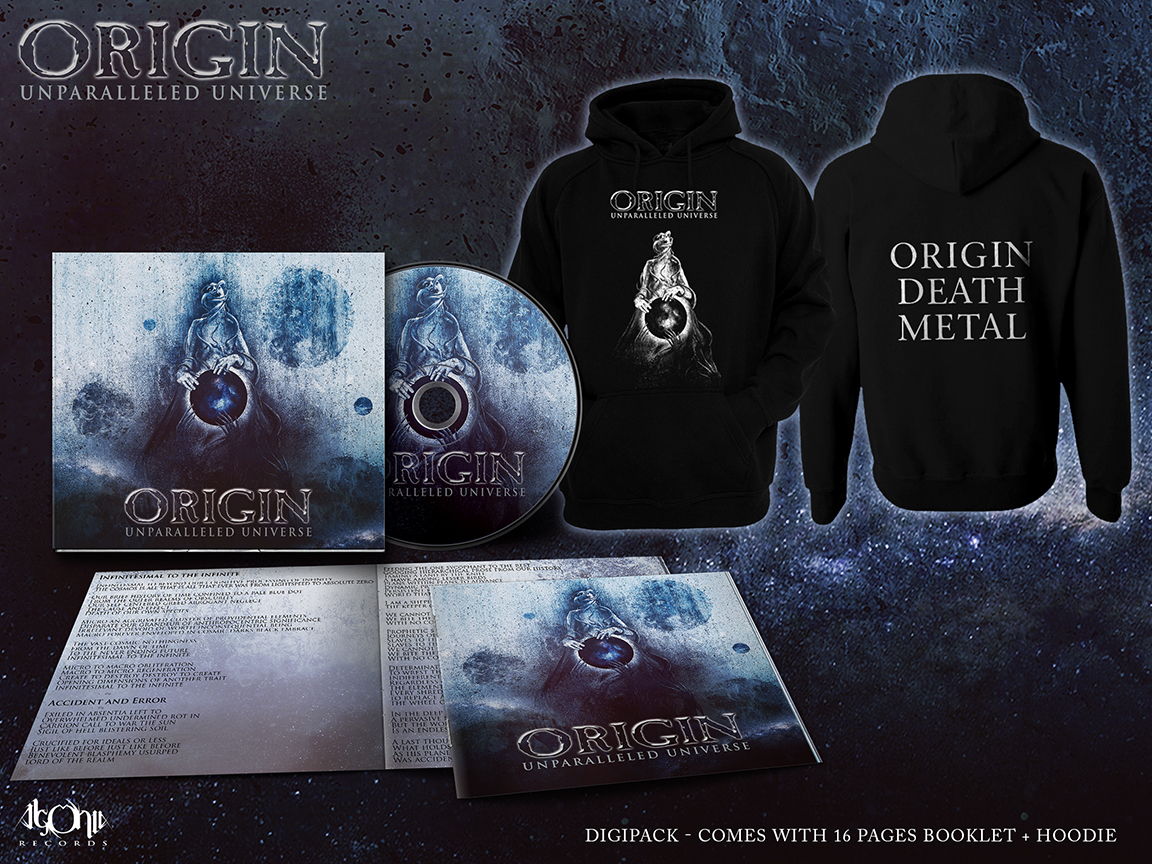 Origin-Digipack_CD_and_Hoodie-vis.jpg