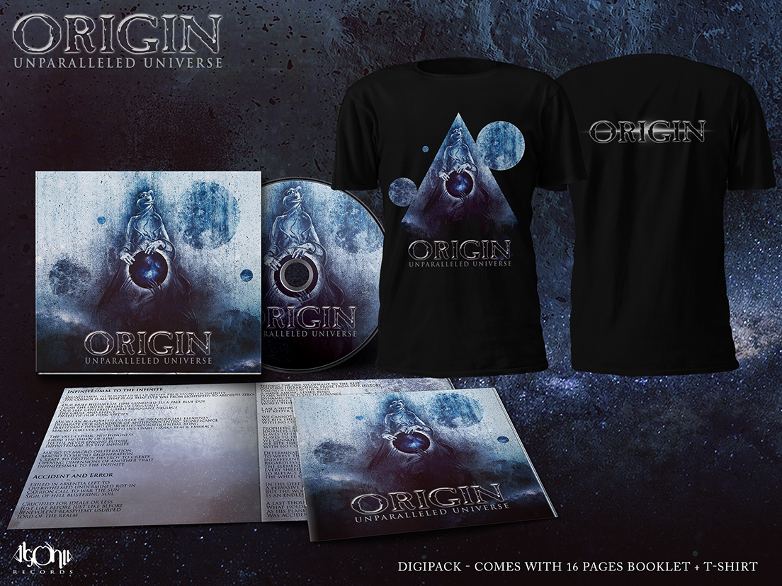 Origin-Digipack_CD_and_TS3-vis.jpg