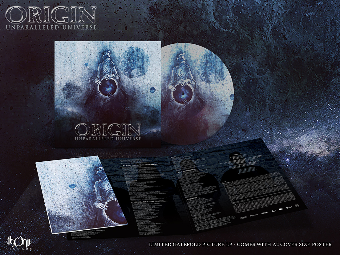 Origin-Picture_LP-vis.jpg