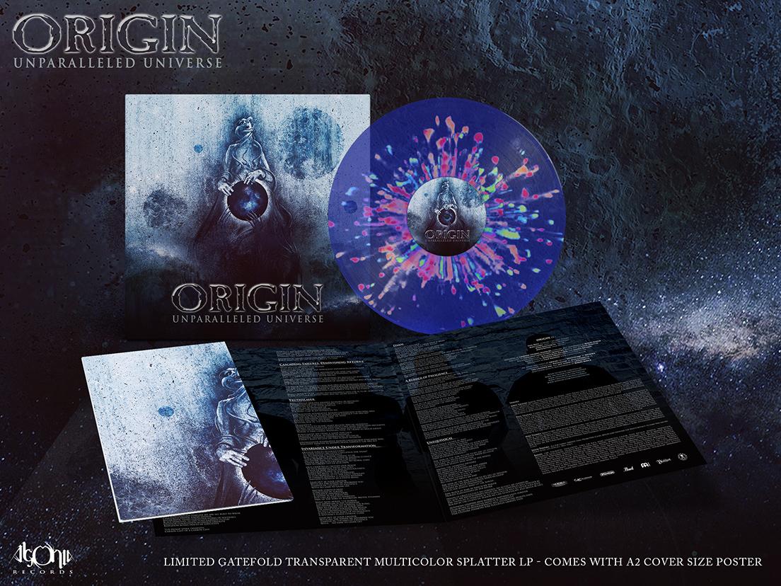 Origin-Multi_LP-vis.jpg