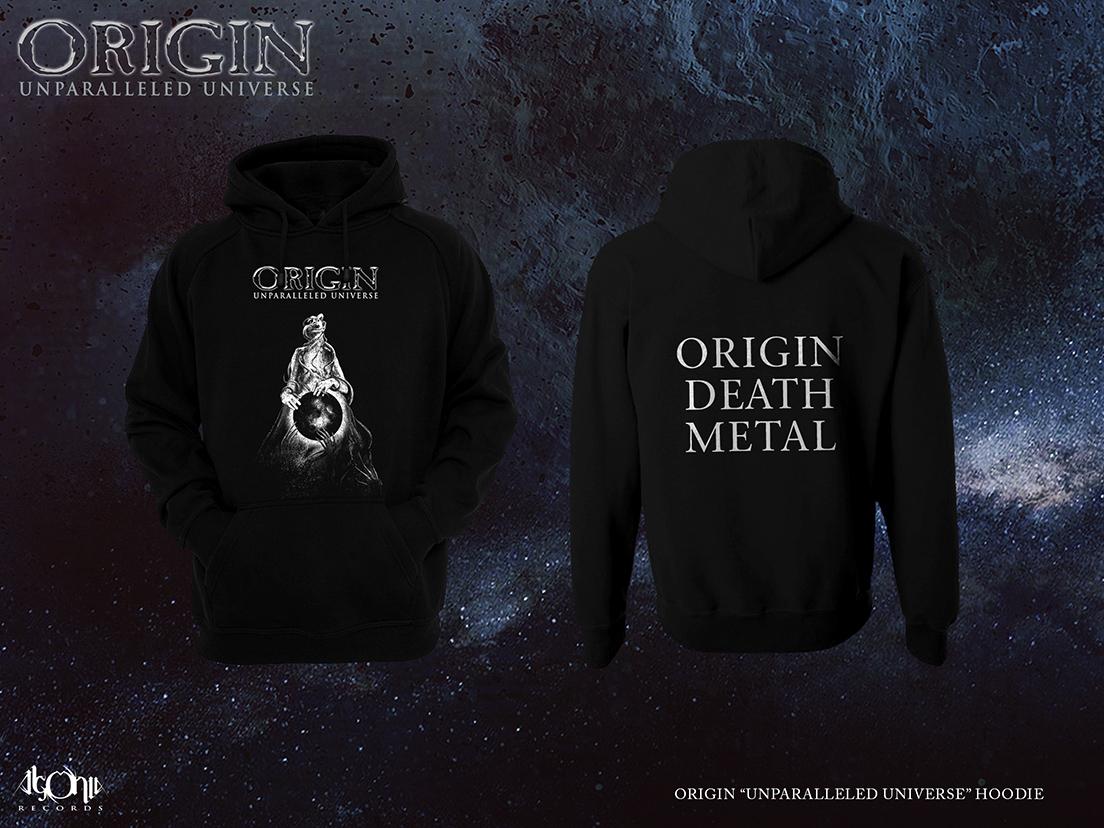 Origin-New-Hoodie-vis.jpg