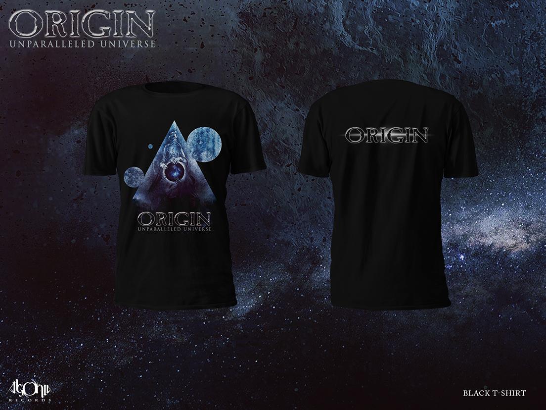 Origin-TS3-vis.jpg