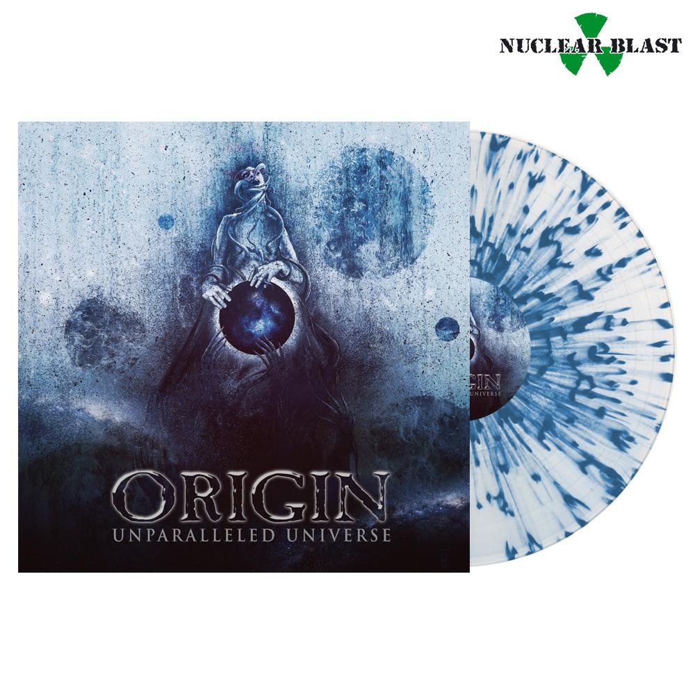 Origin_UU_Splatter_Vinyl_B.jpg
