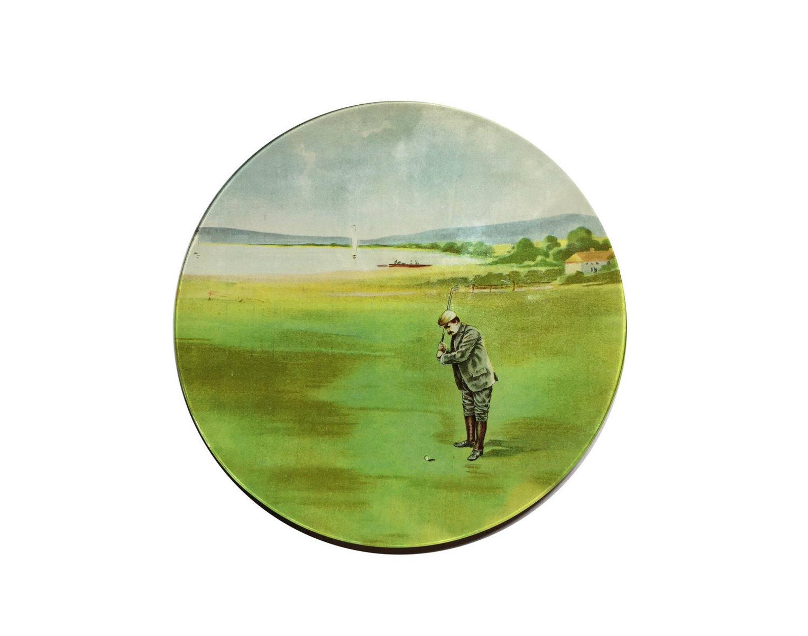 golfer lg.jpg